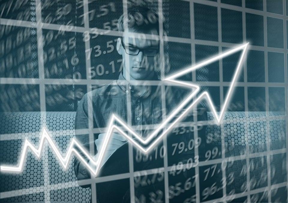 mejores brokers online