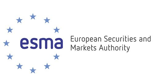 brokers fuera de ESMA