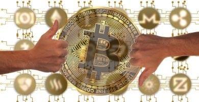 bitcoin broker 2019