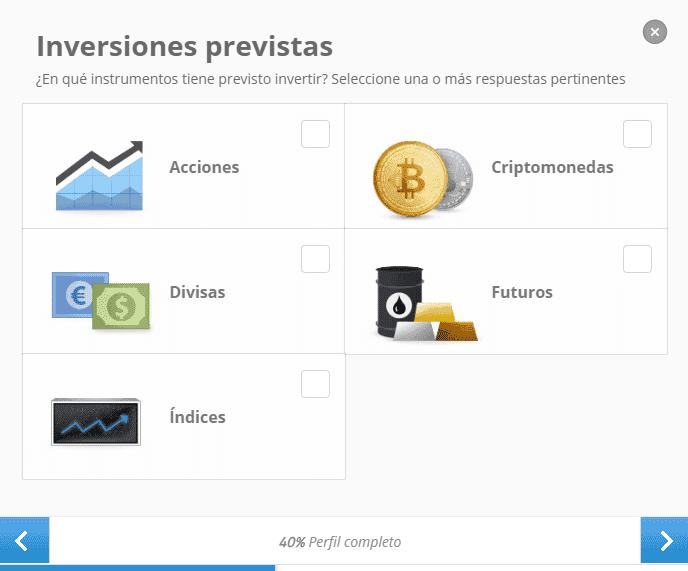 bitcoin etoro