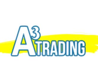a3trading fraude