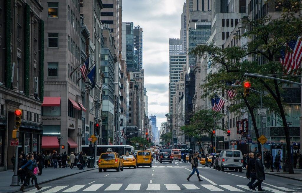 btradingcup nueva york