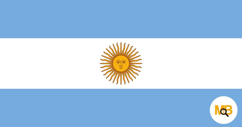 mejor broker argentina