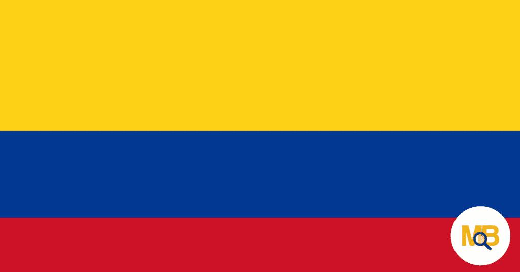 mejor broker colombia 2020