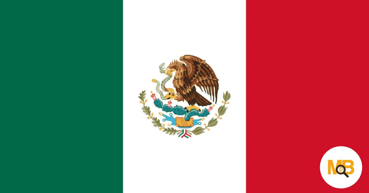 mejor broker mexico